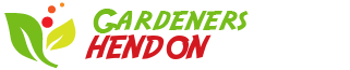 Gardeners Hendon